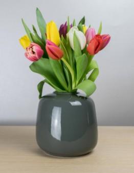 Kytica tulipánov mix